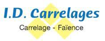 ID-CARRELAGES